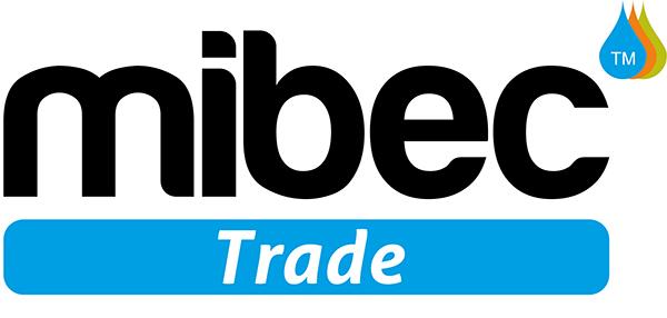 Mibec Trade