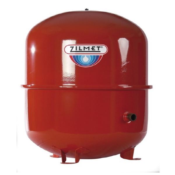zilmet heating tank