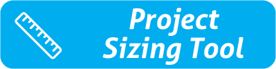 project sizing button
